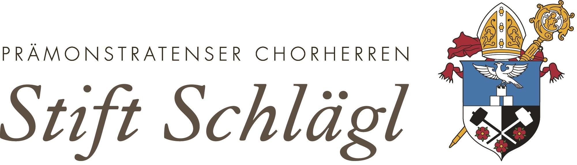 RZ_Stift-Schlaegl_Logo_CMYK_mitBeschreibung