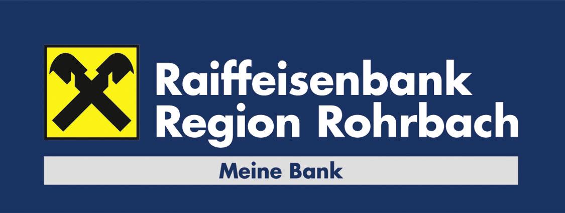 Region_Rohrbach