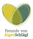 logo-freunde-aigen-schlaegel