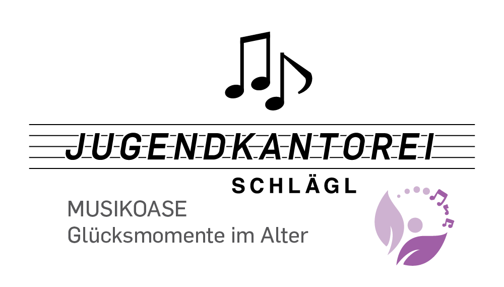logo-musikoase