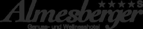 Logo-Almesberger