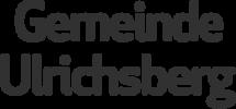 Logo-Gemeinde-Ulrichsberg