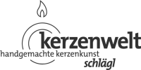 Logo-Kerzenwelt-Schlaegl