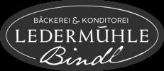 Logo-Ledermuehle-Bindl