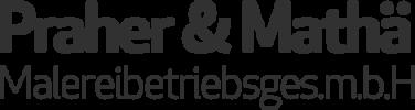 Logo-Praher-Mathae