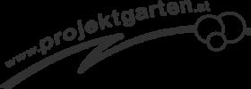 Logo-Projektgarten