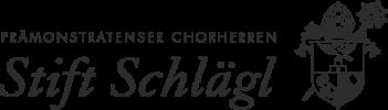Logo-Stift-Schlaegl