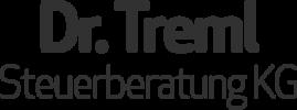 Logo-Treml-Steuerberatung-KG