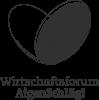 Logo-Wirtschaftsforum-Aigen-Schlaegl